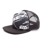 Cappellino Star Wars 182650