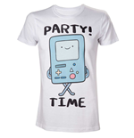 T-shirt e Magliette Adventure Time 182678