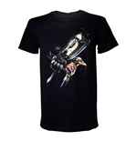 T-shirt e Magliette Assassin's Creed 182697