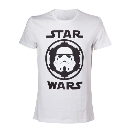T-shirt e Magliette Star Wars 182710