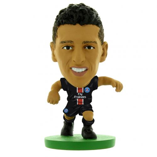 Action figure Paris Saint-Germain  182808