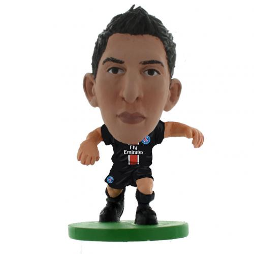 Action figure Paris Saint-Germain  182809