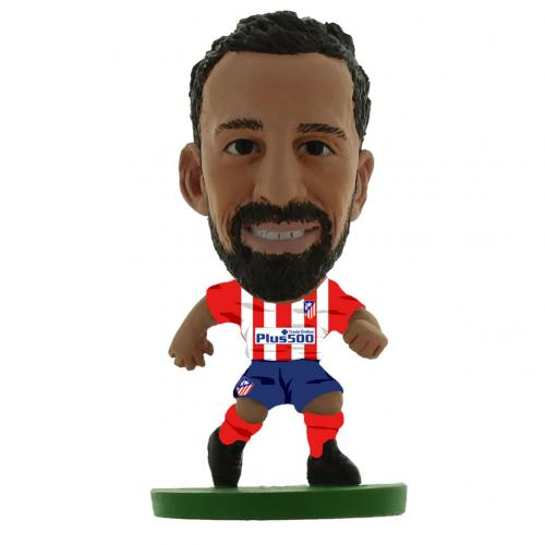 Action figure Atletico Madrid 182814