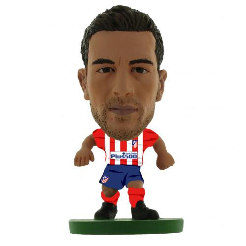 Action figure Atletico Madrid 182815