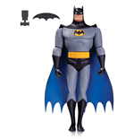 Action figure Batman 182819