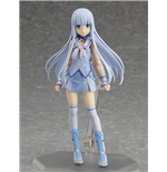 Action figure Arpeggio of Blue Steel 182885