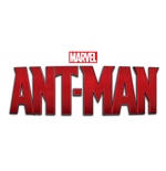 Action figure Ant-Man 182886