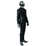 Action figure Daft Punk 182914