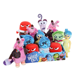 Peluche Inside Out 182929