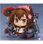 Action figure Kantai Collection 182934