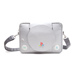Cartella PlayStation 182987