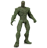 Action figure Justice League 183049