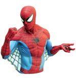 Salvadanaio Spider-Man 183058