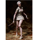 Action figure Silent Hill 183083