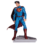 Action figure Superman 183087