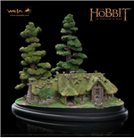 Action figure The Hobbit 183093