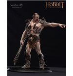 Action figure The Hobbit 183094