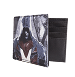 Assassin's Creed Unity - Sublimated Bifold (Portafogli)