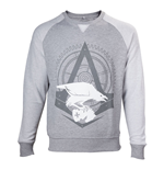 T-shirt e Magliette Assassin's Creed 183261