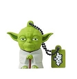 "Chiavetta USB ""Star Wars Yoda the Wise"" 16GB"