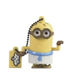 "Chiavetta USB Minions ""Egyptian"" 8GB"
