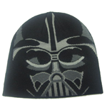 Cappello Star Wars 183306