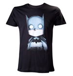 Batman - Comic (T-SHIRT Uomo )