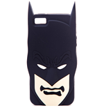 Batman (Cover I-Phone 5)