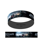Batman Arkham Knight - Rubber (Braccialetti)