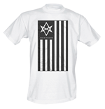 Bring Me The Horizon - Antivist (T-SHIRT Uomo )