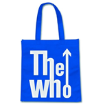 Who (The) - Eco-shopper (borsa)