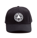 Destiny - Flexible With Logo (Cappellino)