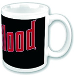 True Blood - Drink Logo (Tazza)