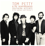 Vinile Tom Petty - Southern Accents In The Sunshine State #02 (2 Lp)