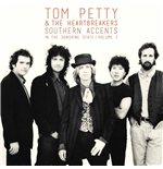 Vinile Tom Petty - Southern Accents In The Sunshine State #01 (2 Lp)