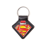 Superman - Logo (Portachiavi)