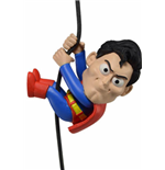 Superman - Scaler (Mini Personaggio)