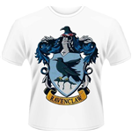 Harry Potter - Ravenclaw (unisex )