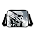 Star Wars - The Force Awakens - Trooper Cover Messenger Bag (Borsa A Tracolla)