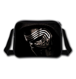 Star Wars - The Force Awakens - Kylo Ren Mask Messenger Bag (Borsa A Tracolla)