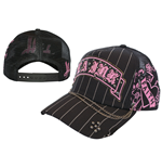 La Ink - Faith Trucker Cap (cappellino)