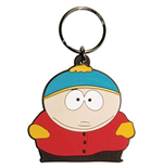 South Park - Cartman (Portachiavi)