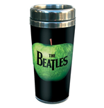 Beatles (The) - Apple (Tazza Viaggio)