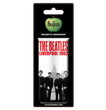 Beatles (The) - In Liverpool (Segnalibro Magnetico)