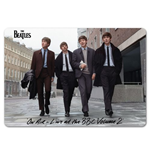 Beatles (The) - On Air (Tappetino Mouse)
