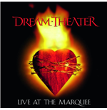Vinile Dream Theater - Live At The Marquee