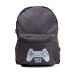 Playstation - Reversible Grey (Zaino)