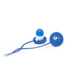 Sega - Sonic The Hedgehog Earbuds (Auricolari)