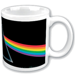 Pink Floyd - Dark Side Of The Moon (Tazza)
