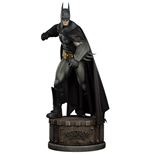 Action figure Batman 184819